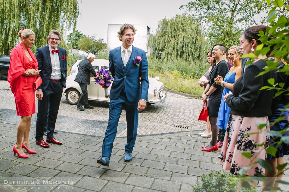 bruidsfotografie-kasteel-woerden-utrecht-trouwreportage-trouwlocatie-bruidsreportage-bruidsfotografen-duo-team-wedding-photographer-netherlands-holland
