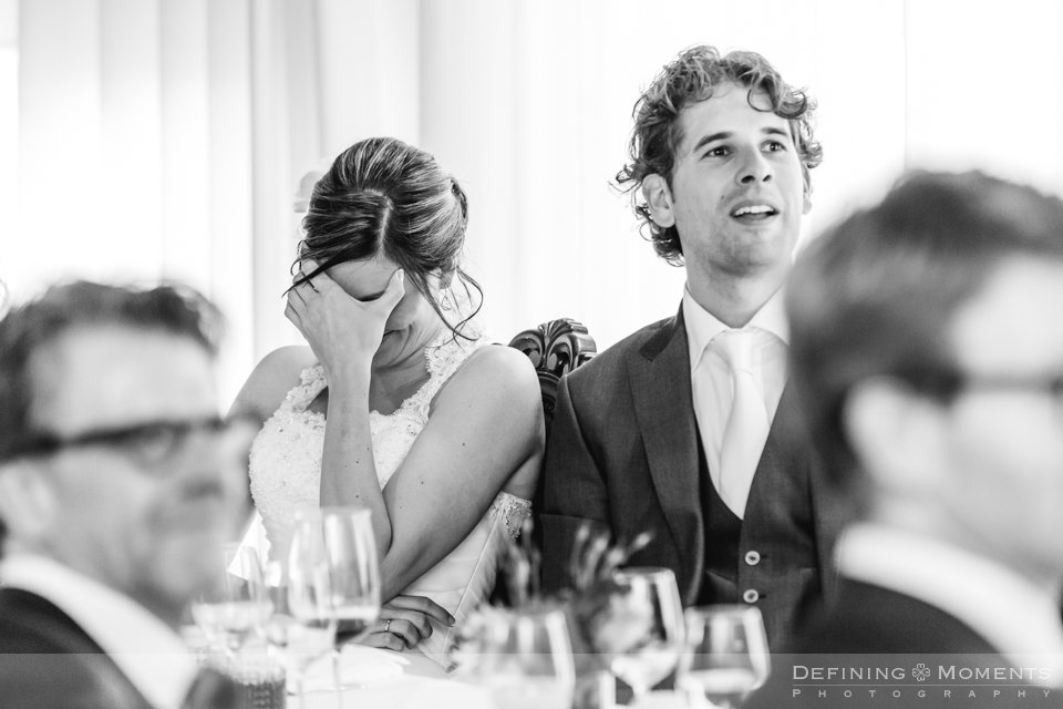 bruidsfotografie-kasteel-woerden-utrecht-trouwreportage-trouwlocatie-bruidsreportage-wedding-photographer-netherlands-holland