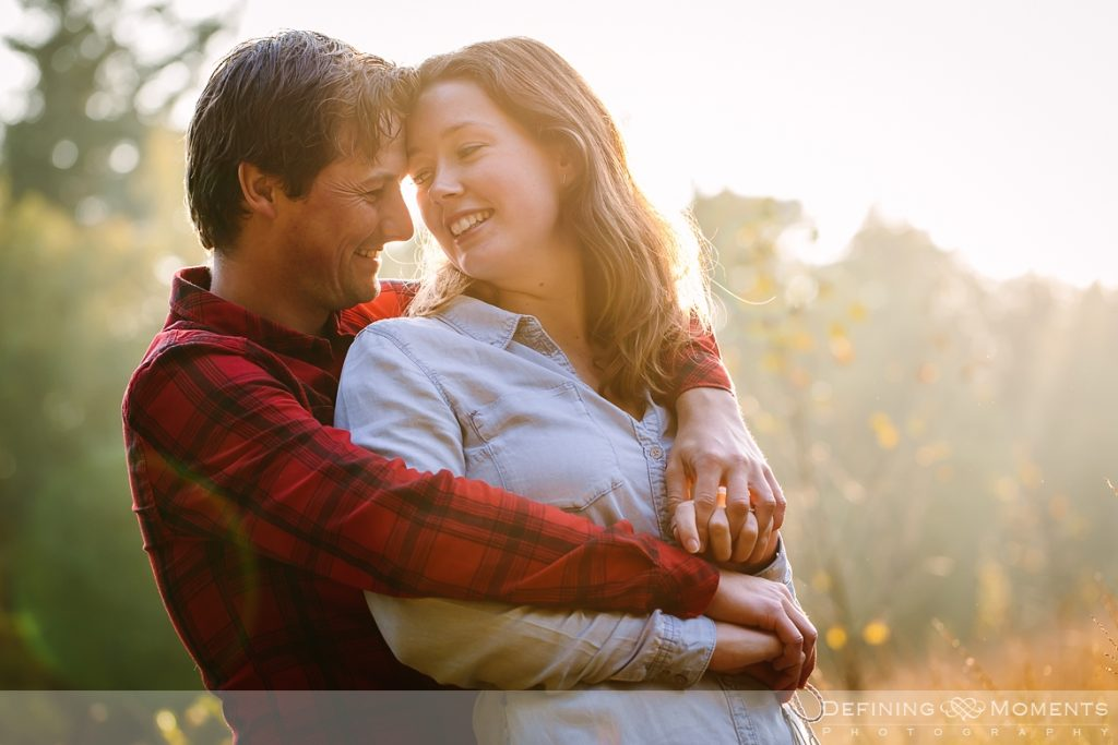 dating sites for nature lovers