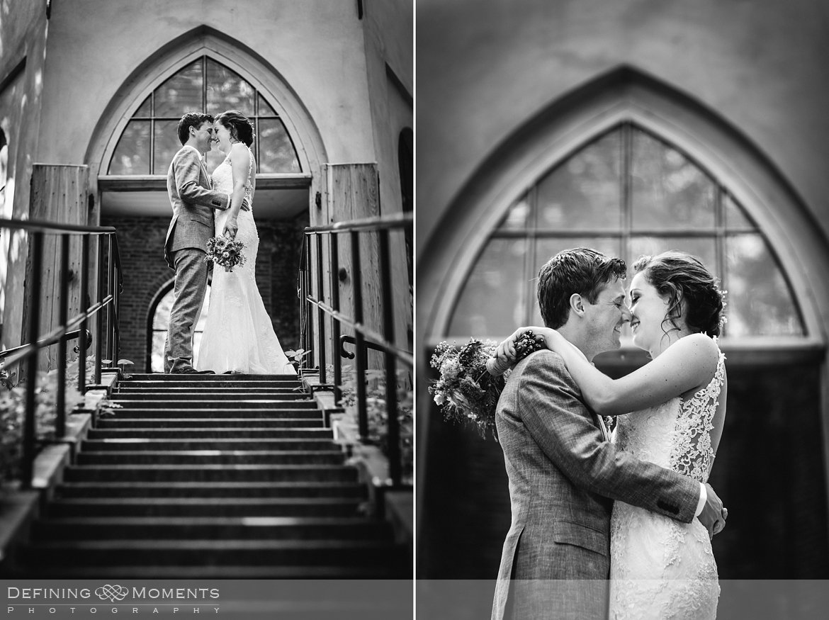 bruidsfotografie rijk_van_de_keizer amsterdam trouwreportage bruidsreportage buiten trouwen zomerbruiloft trouwfotografie bruidsfoto trouwfoto wedding photographer netherlands holland