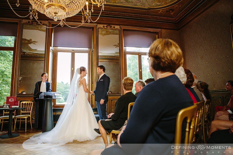 huwelijksfotograaf trouwreportage bruidsreportage trouwfoto bruidsfoto bruidspaar bruidsfotografie trouwreportage bliss_hotel breda landgoed_wolfslaar trouwfotograaf bruidsfotograaf